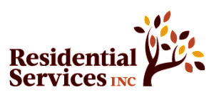 Residential Services Inc.