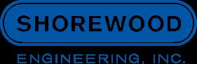 Shorewood-Web-Logo