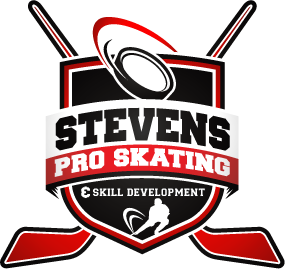 Troy-Stevens-Hockey-Masthead_Retina